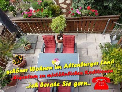 Terrasse V Wohnz. Aus