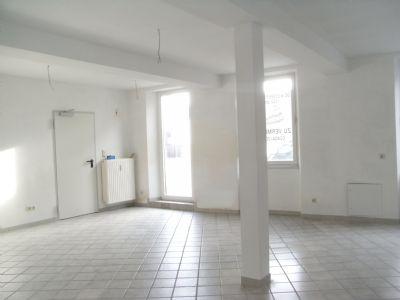 Mittlere Einheit: 45 m2