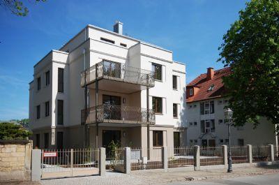 3 zimmer wohnung mit terrasse und wintergarten etagenwohnung dresden 2bbpc4g. Black Bedroom Furniture Sets. Home Design Ideas