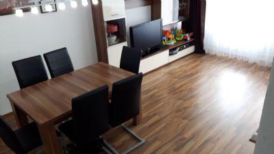 maisonette 4 zimmer wohnung von privat maisonette bremen. Black Bedroom Furniture Sets. Home Design Ideas