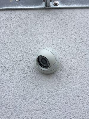Kamera Videoanlage