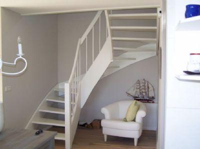 Reet 110 Beispiel Treppe