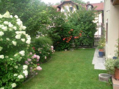 Garten EG I