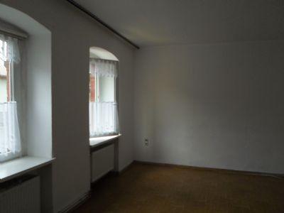 Bild 7 Wohnzimmer