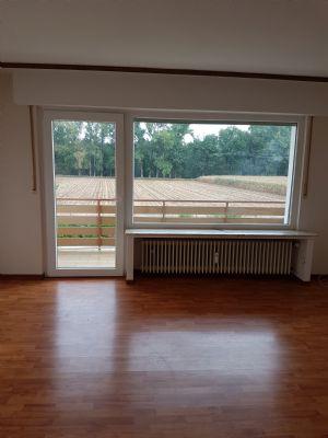 Bild 4 Wohnzimmer