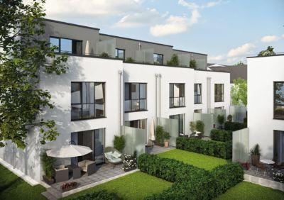 Kiebitzstrasse_Haus A Garten