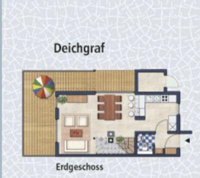 Haus EG