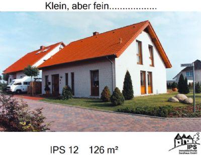IPS 12