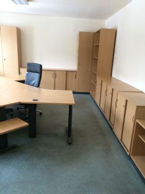 kleines b ro 13 qm f r sofort frei b rofl che berlin 2udm23t. Black Bedroom Furniture Sets. Home Design Ideas