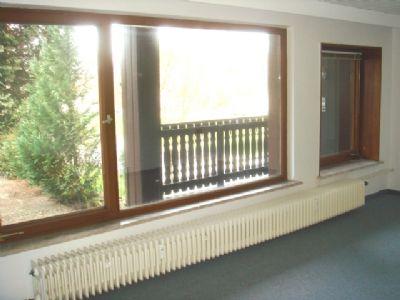 2-ZW - Wohnzimmer - Panoramafenster