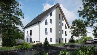 Wohnung Paderborn Kernstadt Mieten