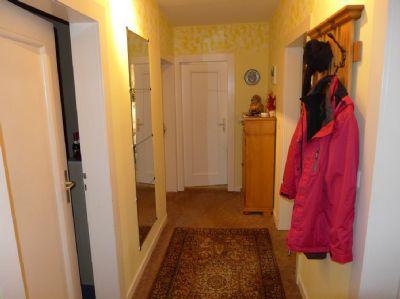Wohnung Mieten Peine Stederdorf