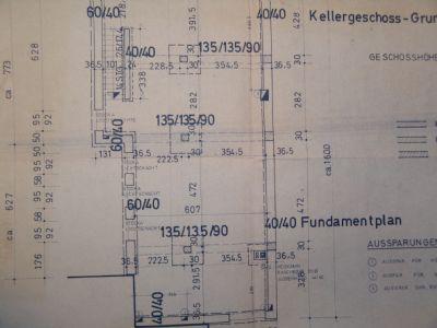 DSC03414