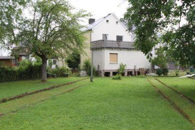 Garten und Haus 1a