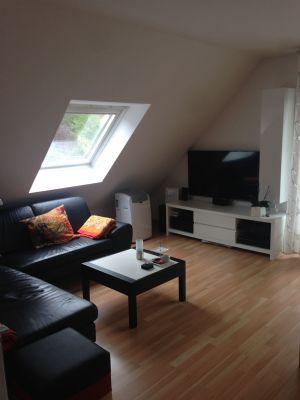 sch ne wohnung im hattinger s den etagenwohnung hattingen 2ban44n. Black Bedroom Furniture Sets. Home Design Ideas