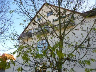 Balkone3 Westseite