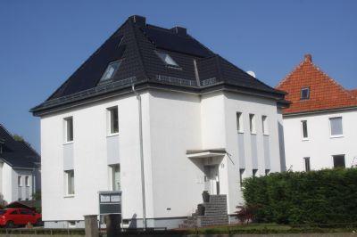 Wohnung Mieten Duderstadt