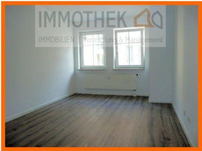 2 zimmer wohnung dresden 2 zimmer wohnungen mieten kaufen. Black Bedroom Furniture Sets. Home Design Ideas