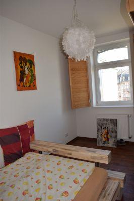 helle und au ergew hnliche 2 zi wohnung mit offener k che und dachterrasse etagenwohnung. Black Bedroom Furniture Sets. Home Design Ideas