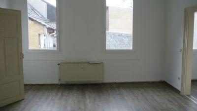 3 zimmer wohnung im herzen von alzey wohnung alzey 2dhr54f. Black Bedroom Furniture Sets. Home Design Ideas