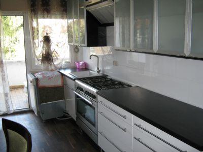 1OG - Küche