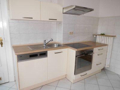 Einbauküche (2)