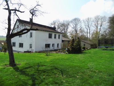 Bauernhaus_Scheune_Grundstueck_06