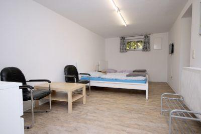 Apartment Nr. 1_001