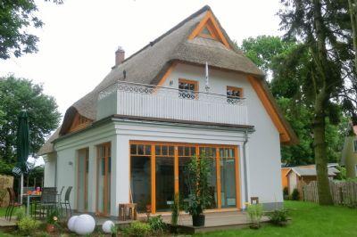 reetdachhaus bauen als ob wir unser eigenes bauen haus thiessow 2by2x4g. Black Bedroom Furniture Sets. Home Design Ideas