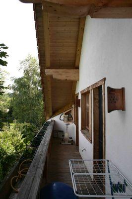 LH-Balkon