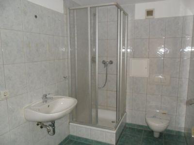 dg mit lift herrlich hell wohnung g rlitz 2kdg44d. Black Bedroom Furniture Sets. Home Design Ideas