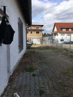 Haus mit Grunstück in Münster Breitefefeld bei Dieburg zu Verkaufen