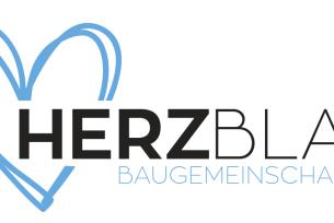 Logo Baugemeinschaft