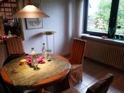 zwei h user auf einem sehr gro en uneinsehbaren grundst ck doppelhaus hockenheim 2bvu54v. Black Bedroom Furniture Sets. Home Design Ideas