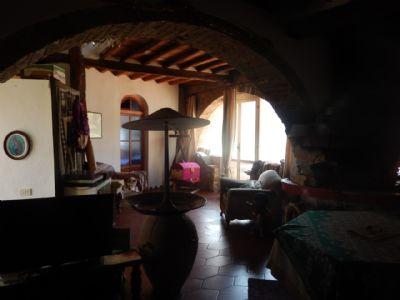altes bauernhaus in chianti classico bauernhaus castellina in chianti 2ekwx4n. Black Bedroom Furniture Sets. Home Design Ideas