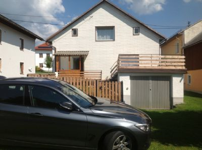haus zu verkaufen nahe hochficht skigebiet und schoeneben mehrfamilienhaus ulrichsberg 2jpc54f. Black Bedroom Furniture Sets. Home Design Ideas