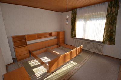 zentrale lage und dennoch sehr natur nah einfamilienhaus m lheim k rlich 2hc564a. Black Bedroom Furniture Sets. Home Design Ideas
