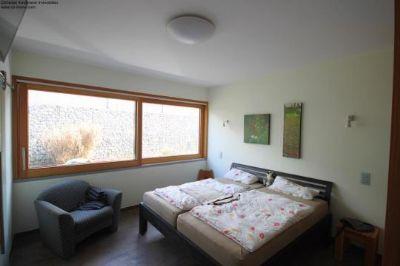 Schlafzimmer -Bild 1