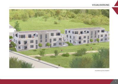 Wohnung Mieten Heusweiler