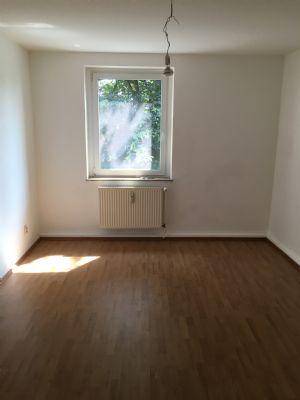 Bild 4Schlafzimmer