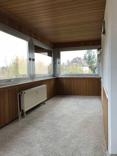 Wintergarten Ruesselsheim großzügige wohnung für maximal 2 personen in rüsselsheim