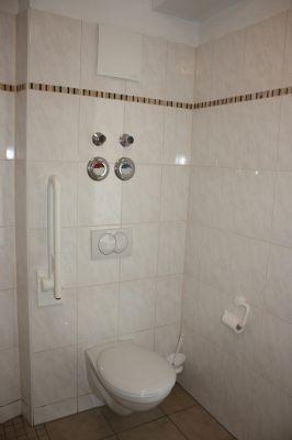 Whg. (Duschbad-WC)