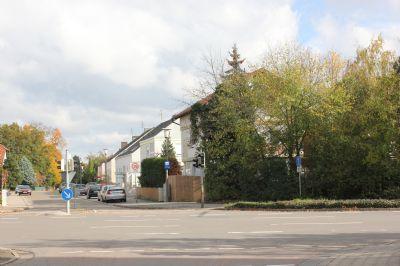 Wohnung Kaufen Privat Germersheim
