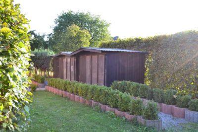 sch nes haus mit sechs zimmern in m rkischer kreis menden sauerland zweifamilienhaus menden. Black Bedroom Furniture Sets. Home Design Ideas