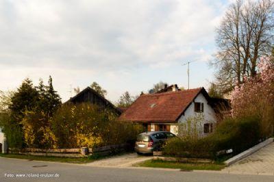 foto--www-roland-mulzer-de--N8J_4185--z900z600q060