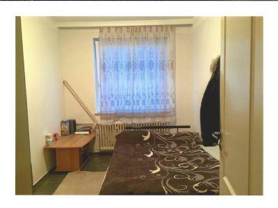 top renditeobjekt 2 eigentumswohnungen im paket in meckelfeld inkl 2 stellpl tzen erbpacht. Black Bedroom Furniture Sets. Home Design Ideas