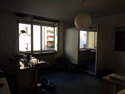 wohnen in mannheim city unin he etagenwohnung mannheim. Black Bedroom Furniture Sets. Home Design Ideas