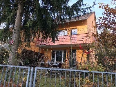 wohnhaus in erlangen haus erlangen 2cp4z49. Black Bedroom Furniture Sets. Home Design Ideas
