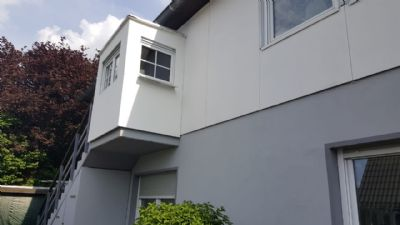 efh mit einliegerwohnung in wipperf rth kinderfreundliche lage zweifamilienhaus wipperf rth. Black Bedroom Furniture Sets. Home Design Ideas