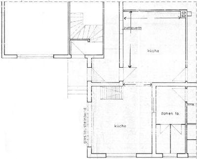 Wohnung Wermelskirchen Kaufen